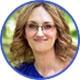 Brenda Bryson, PT, MPT, LMT