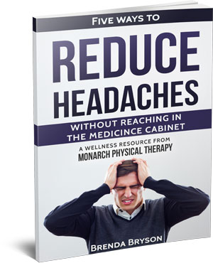 Free Headache Report